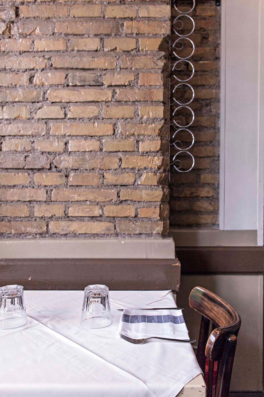 gusto ristorante roma